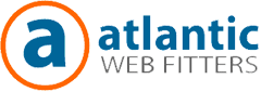 Atlantic Web Fitters