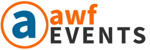 AWF Events - Digital Conference Services