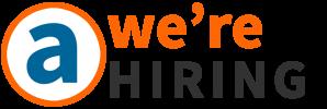 Atlantic Web Fitters Job Opportunities