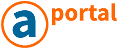 Atlantic Web Fitters - Portal Services