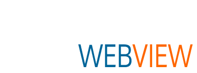 MP2 Webview - MP2 Integrations